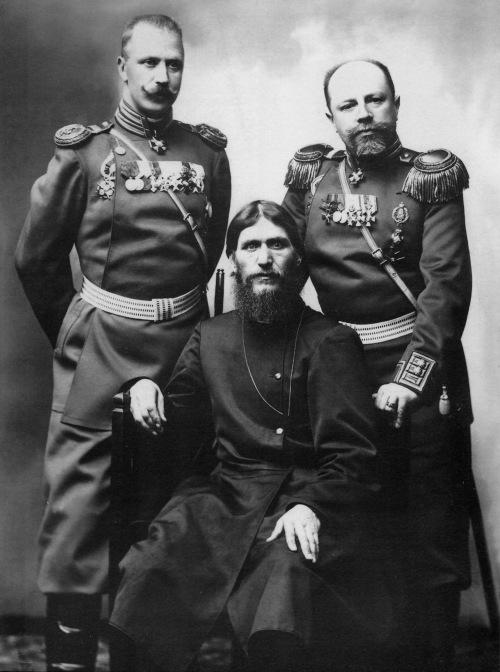 Grigori-Rasputin-bw