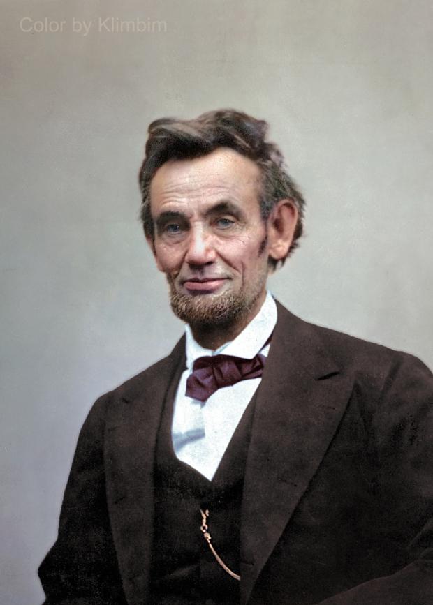 Lincoln-1865.jpg