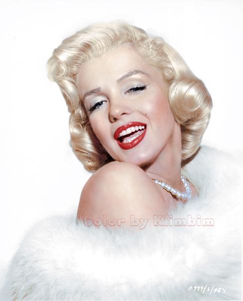Marilyn-Monroe-color-fur.jpg