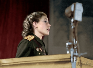 Alexandra-Boiko-tank-commander-WW2.jpg