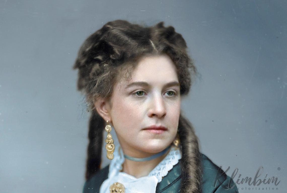 lady-1860-1865-American-Civil-War.jpg